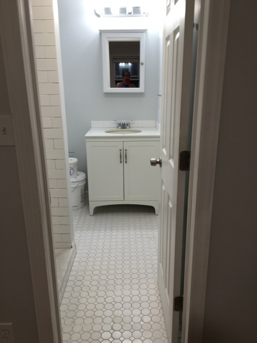 1 bedroom apartment includes all utilities cable wi fi - 3 bedroom apartments with utilities included ...