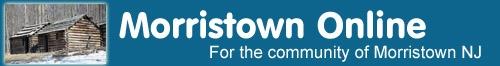 Morristown Online
