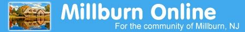 Millburn Online
